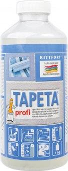 Tekuté lepidlo Tapeta Profi Kittfort