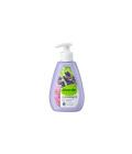 Tekuté mýdlo Alverde