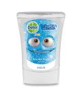 Tekuté mýdlo antibakteriální Kids Dettol - náplň do bezdotykového dávkovače