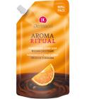 Tekuté mýdlo Aroma Ritual Dermacol - náhradní náplň