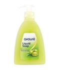 Tekuté mýdlo Avouré