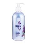 Tekuté mýdlo Beauty Kiss