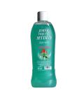 Tekuté mýdlo Chopa - náhradní náplň