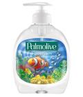 Tekuté mýdlo dětské Palmolive