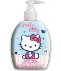 Tekuté mýdlo dětské Vento