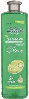 Tekuté mýdlo Lilien - náhradní náplň