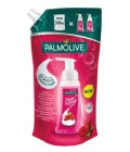 Tekuté mýdlo Palmolive Magic Softness - náhradní náplň