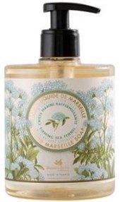 Tekuté mýdlo Panier des Sens