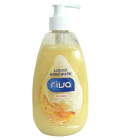 Tekuté mýdlo Riva