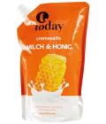 Tekuté mýdlo Today - náhradní náplň