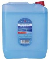 Tekuté mýdlo Vione - náhradní náplň