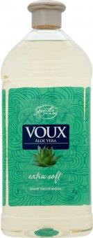 Tekuté mýdlo Voux - náhradní náplň
