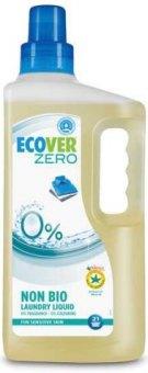 Prací gel Ecover