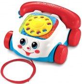 Telefon Fisher - Price