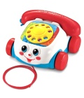 Telefon Fisher - Price