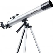 Teleskop Skylux 70/700 Bresser