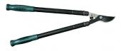 Teleskopické nužky na větve Tesco