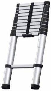 Teleskopický žebřík Profi Tools