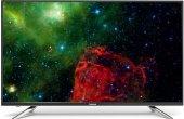 Televize Changhong LED32D2200DS