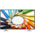 Televize Changhong LED50D3000ISX