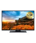 Televize JVC LT-24VH42J