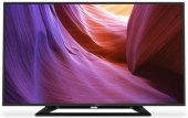 Televize LCD Philips 32PHT4200/12