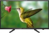 LCD televize Manta BTV LED 3204