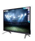 Televize LED 32