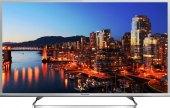 Smart 3D televize Panasonic TX-50DS630E