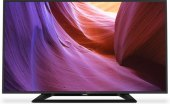 Televize Philips 32PFT4100