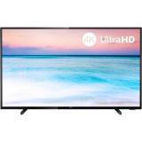 Televize Philips 43PUS6504