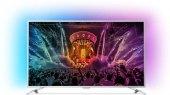 4K UHD LED televize Philips 55PUS6561