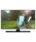 Televize Samsung LT32E310EXQ
