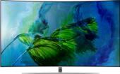 Televize Samsung QE65Q8C