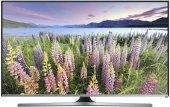 Televize Samsung UE40J5502