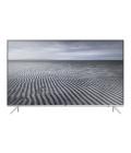 Televize Samsung UE55KS7002U