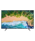 Televize Samsung UE55NU7172