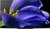 Televize Sony KD-65AG9