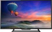 Televize Sony KDL-32R400C