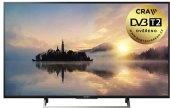 Televize Sony KDL-49XE7005B