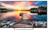 Televize Sony KDL-75W855C