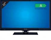 """Televize Technika AW15 22"""""""