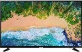 Smart televize LG UE55NU7022K