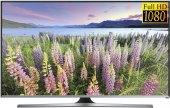 Televizor BTV LCD Samsung UE43J5572