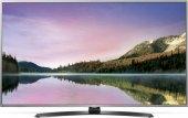Televize LG 49UH668V