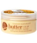 Tělové máslo Cuccio Naturale
