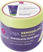 Máslo tělové Remodeling Enja Dermacol