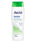Tělové mléko Astrid