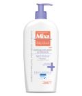 Tělové mléko Atopiance Mixa