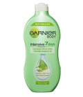 Tělové mléko Garnier